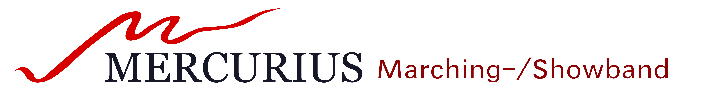 Mercurius Marching-/Showband | Dé marchingband van Drenthe